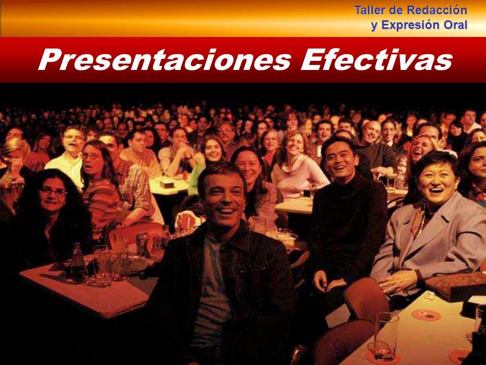 Instituto de Formación Bancaria • Copyright © 2007 Carlos de la Rosa
