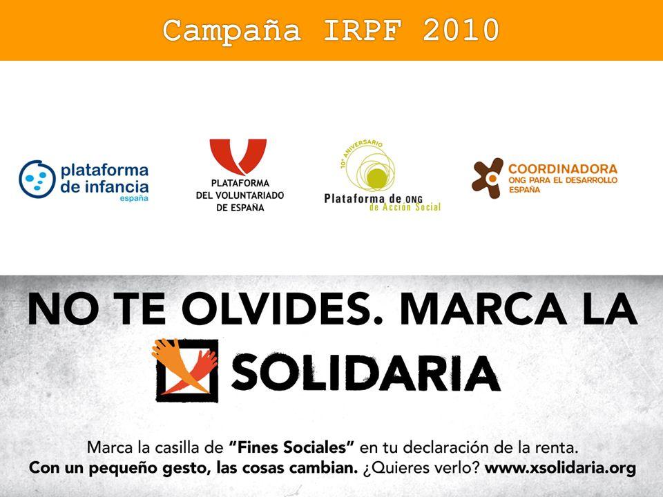 Campaña IRPF 2010 13