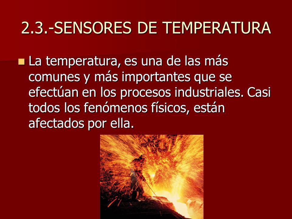 2.3.-SENSORES DE TEMPERATURA