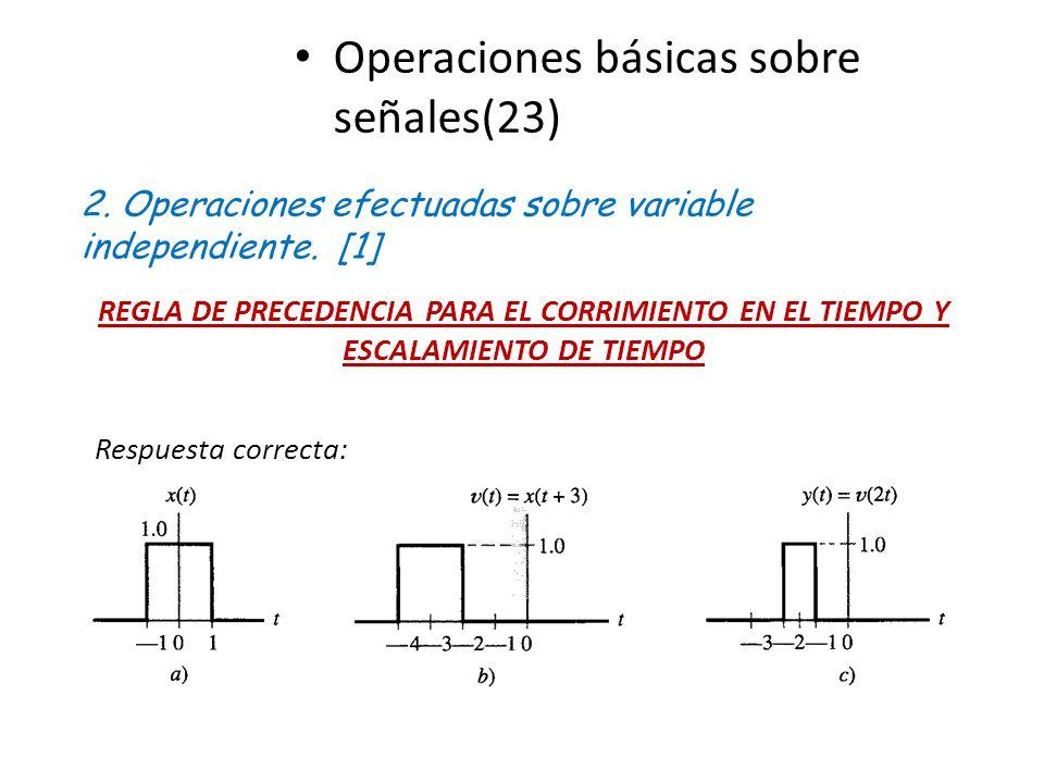 Operaciones básicas sobre señales(23)