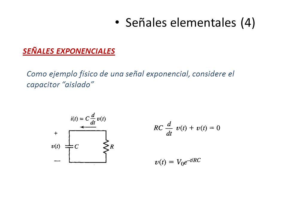 Señales elementales (4)