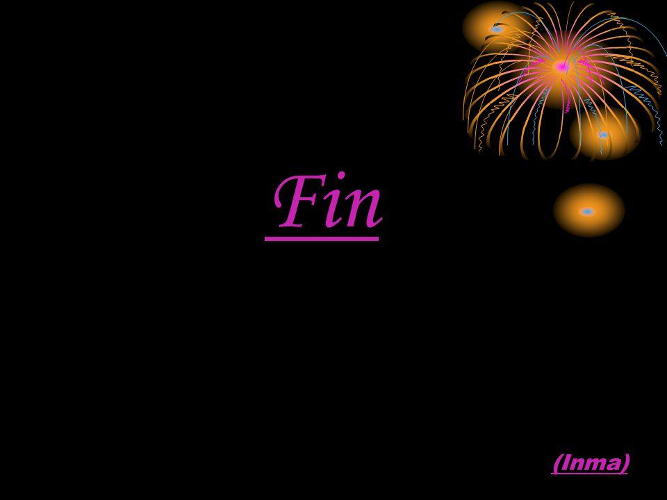 Fin (Inma)