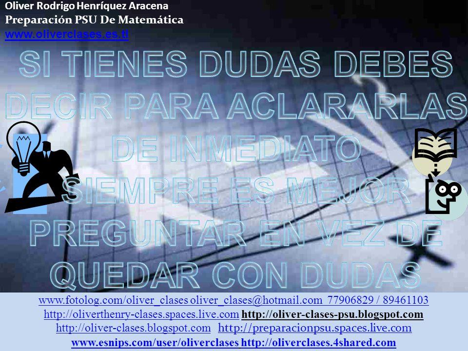 SI TIENES DUDAS DEBES DECIR PARA ACLARARLAS DE INMEDIATO