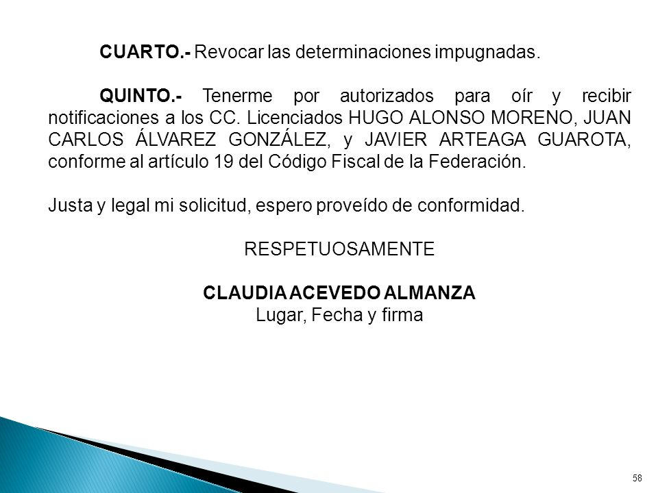 CLAUDIA ACEVEDO ALMANZA