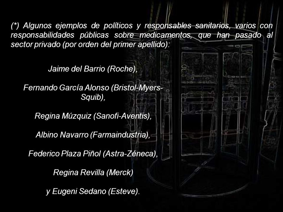 Jaime del Barrio (Roche),