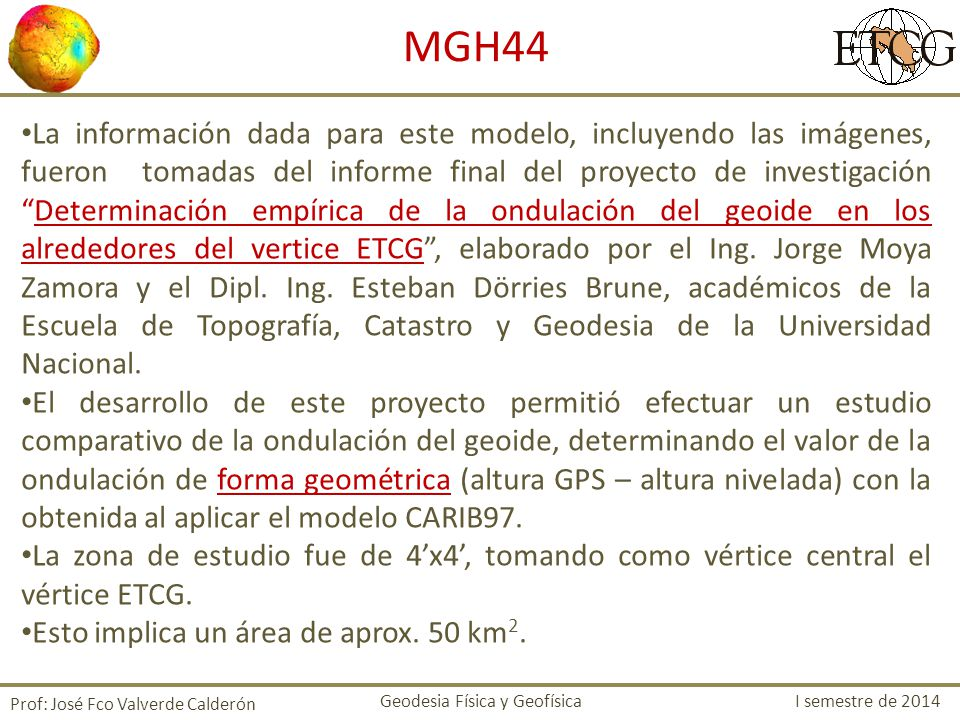 MGH44