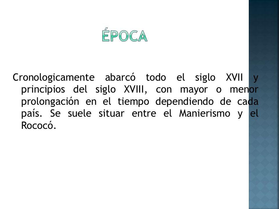 ÉPOCA