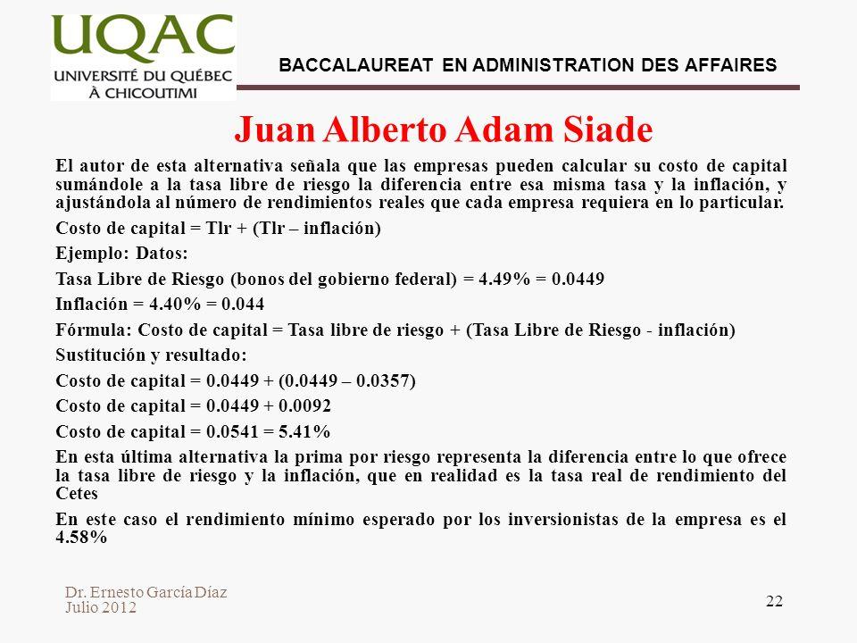 Juan Alberto Adam Siade