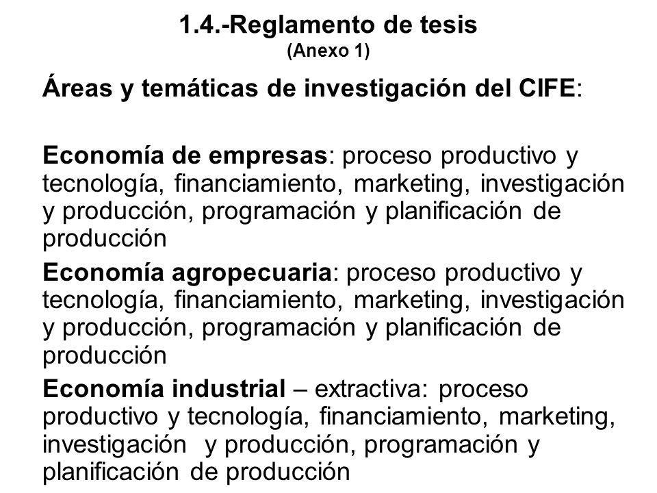 1.4.-Reglamento de tesis (Anexo 1)