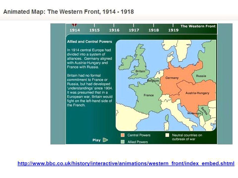 http://www.bbc.co.uk/history/interactive/animations/western_front/index_embed.shtml