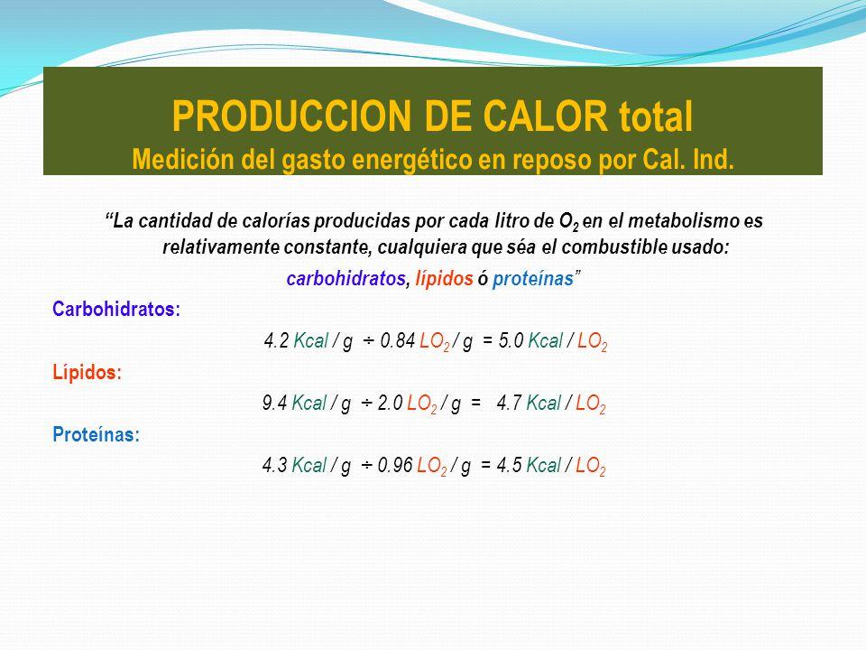 carbohidratos, lípidos ó proteínas