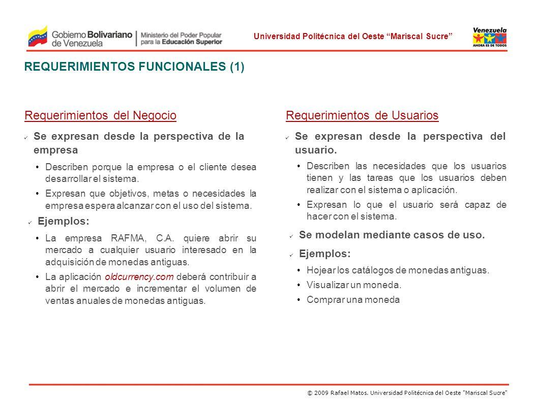 REQUERIMIENTOS FUNCIONALES (1)