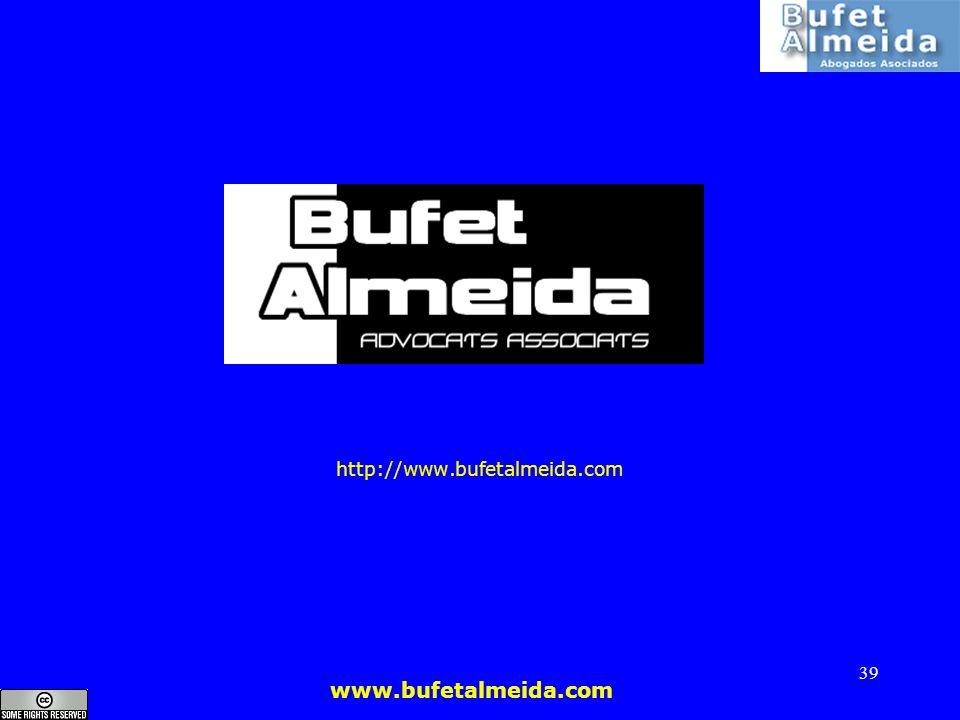 http://www.bufetalmeida.com