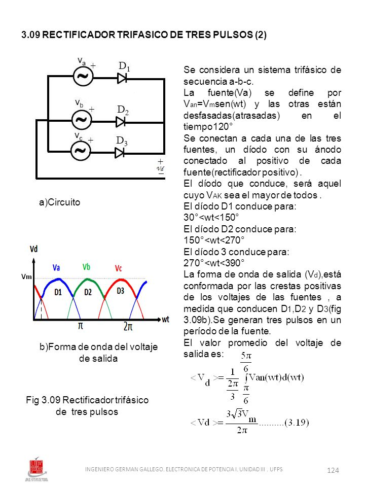 3.09 RECTIFICADOR TRIFASICO DE TRES PULSOS (2)