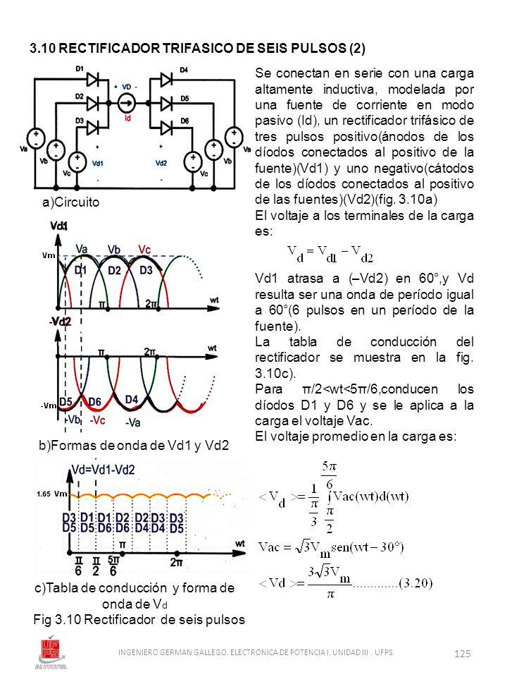3.10 RECTIFICADOR TRIFASICO DE SEIS PULSOS (2)