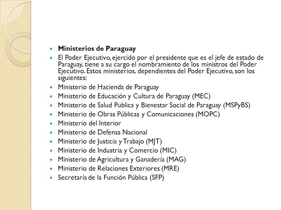 Bolilla i el estado continuaci n ppt descargar for Intranet ministerio de interior y justicia