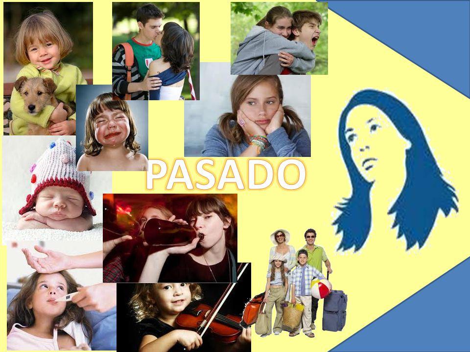 PASADO