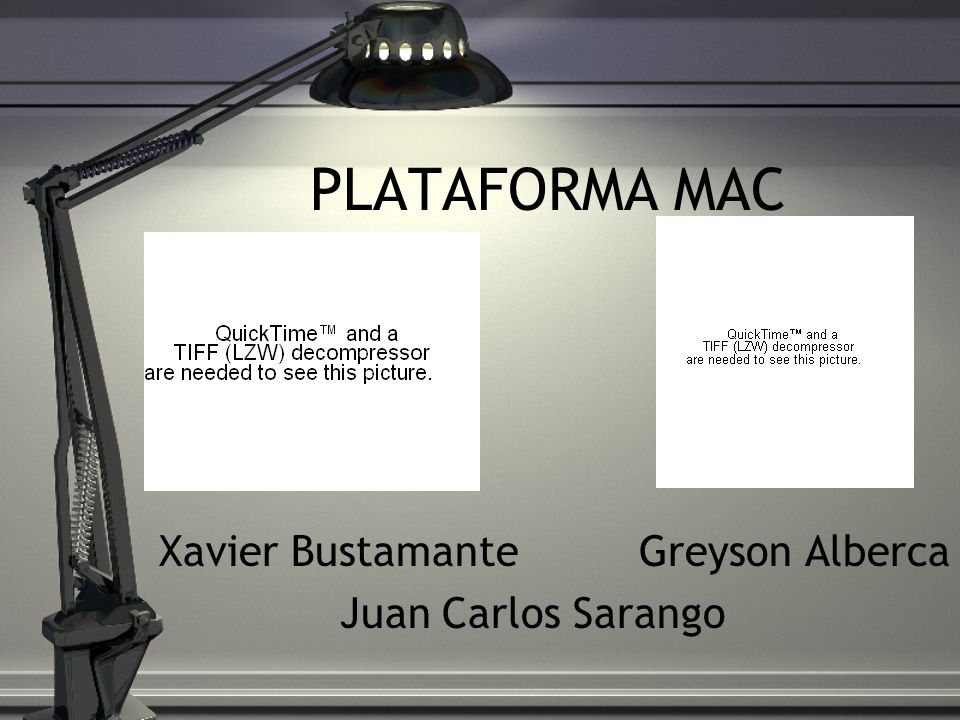 Xavier Bustamante Greyson Alberca Juan Carlos Sarango