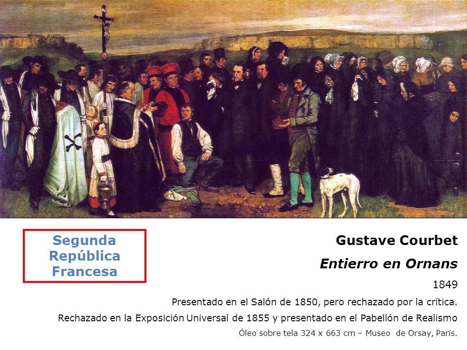 Segunda República Francesa