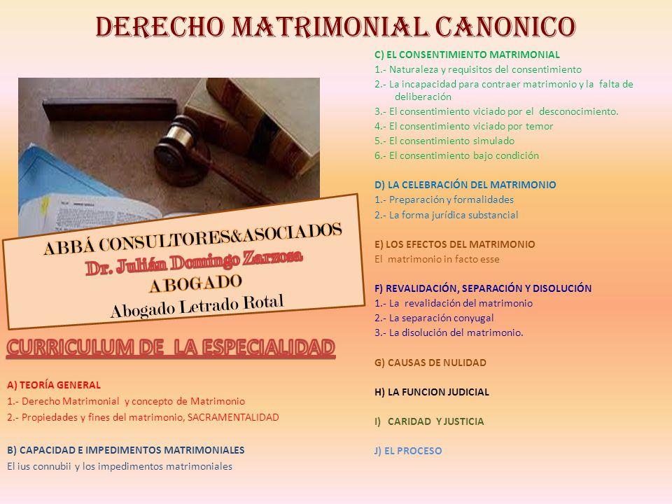 Matrimonio Catolico Derecho Canonico : Derecho matrimonial canonico ppt descargar