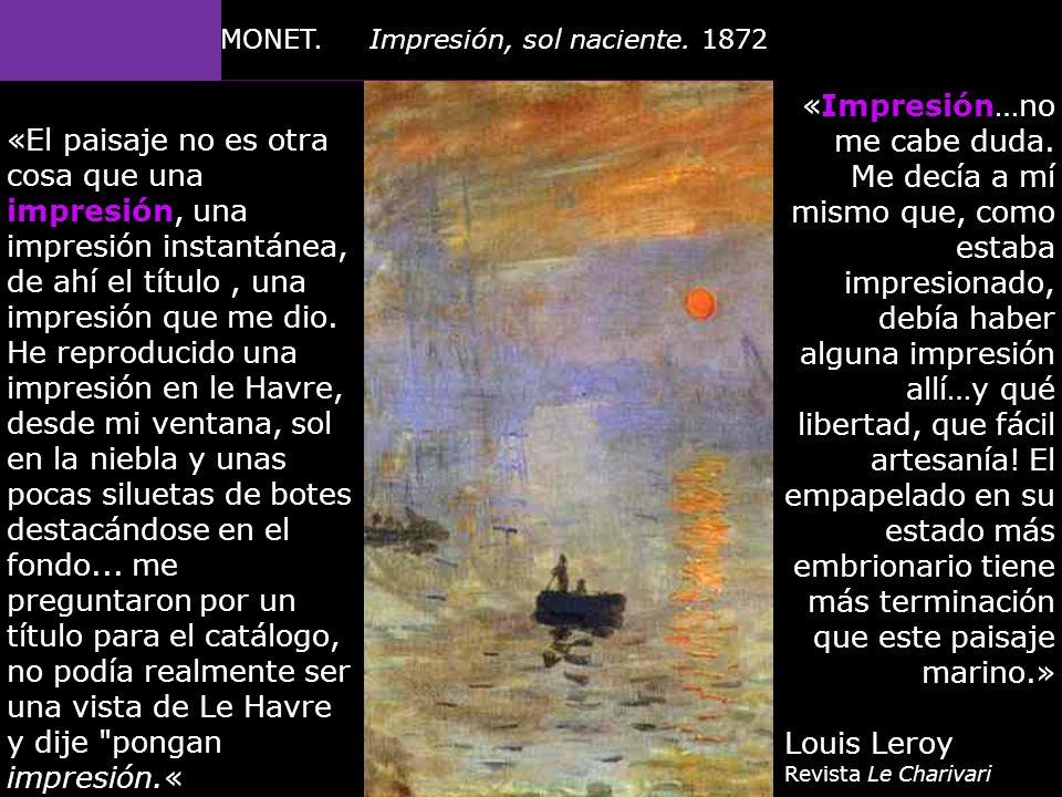 «Sociéte Anonyme Coopérative d Artistes-Peintres, -Sculpteurs, -Graveurs, etc.».