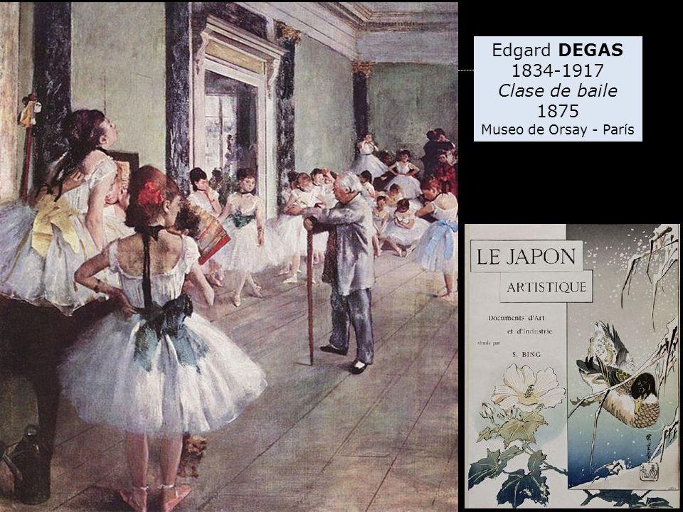 Consolidación del Imperio colonial francés