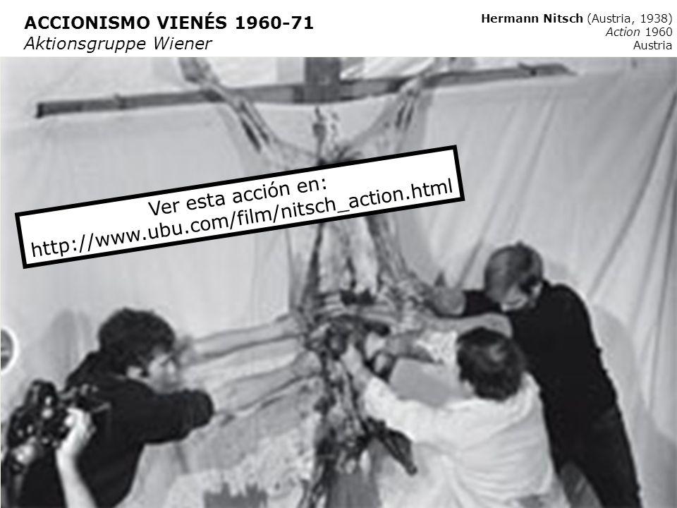 Ver esta acción en: http://www.ubu.com/film/nitsch_action.html
