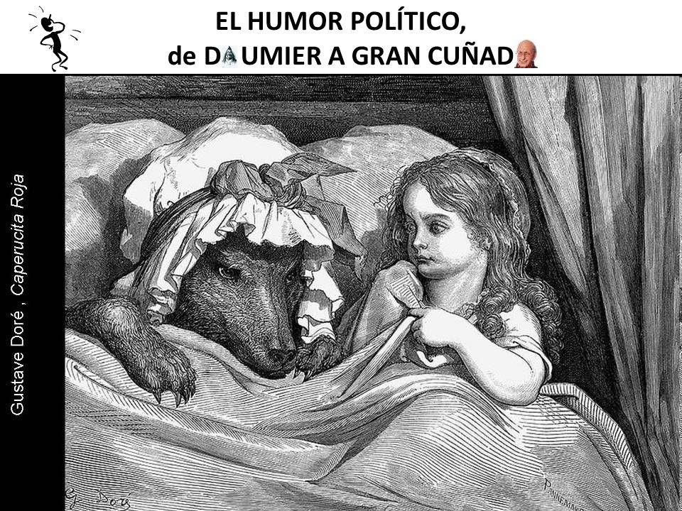 Ilustración de Don Quijote