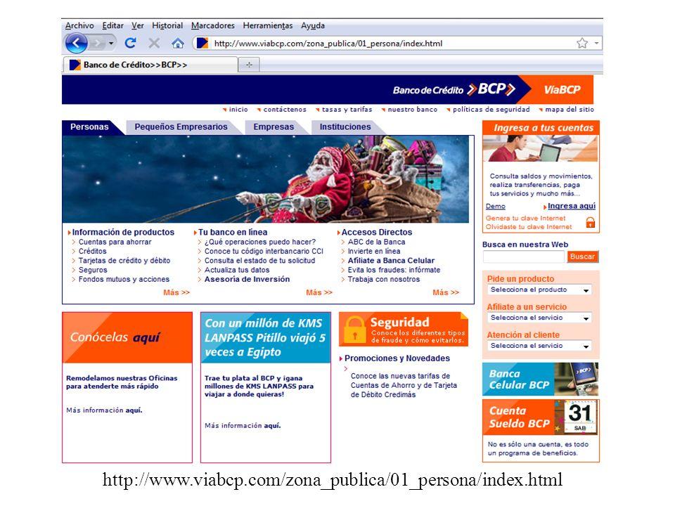 http://www.viabcp.com/zona_publica/01_persona/index.html