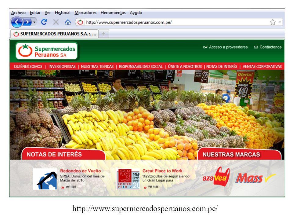 http://www.supermercadosperuanos.com.pe/