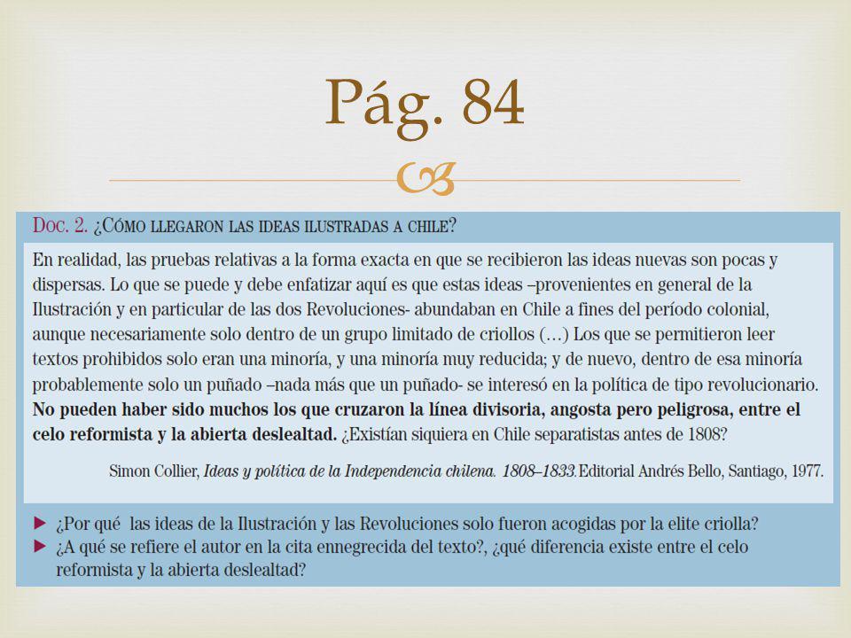 Pág. 84