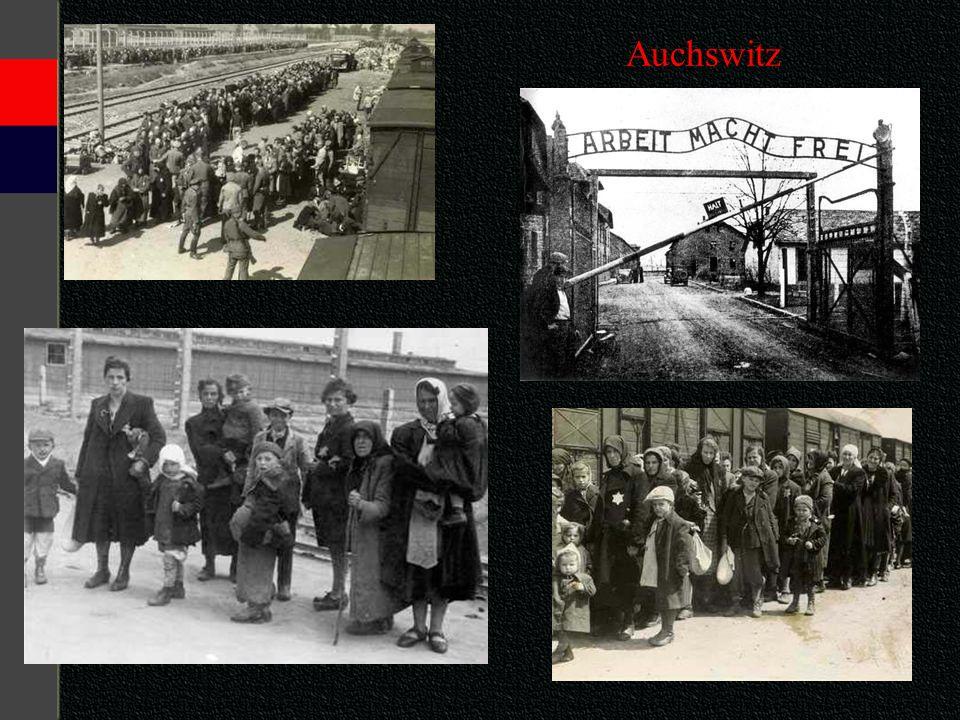 Auchswitz
