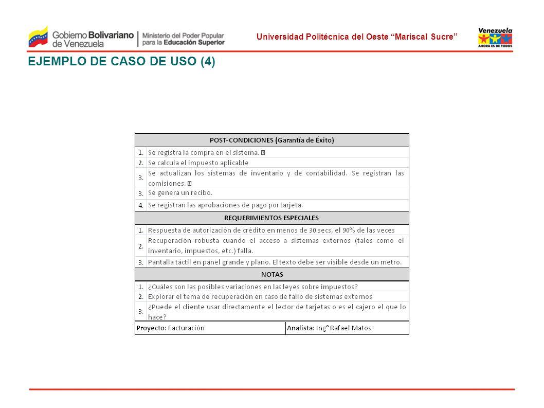EJEMPLO DE CASO DE USO (4)