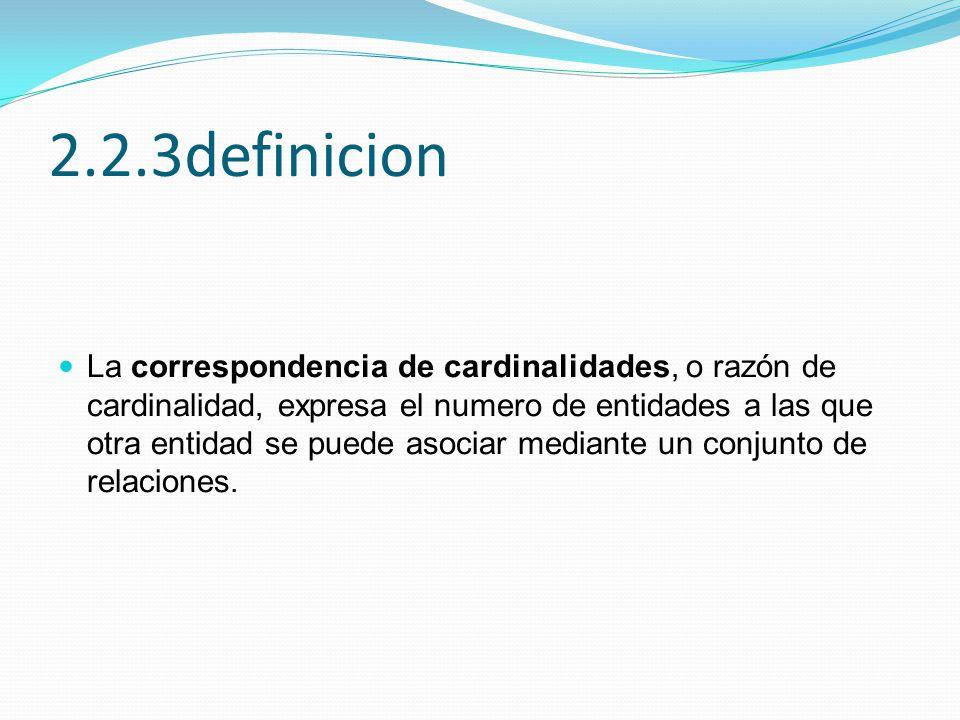 2.2.3definicion