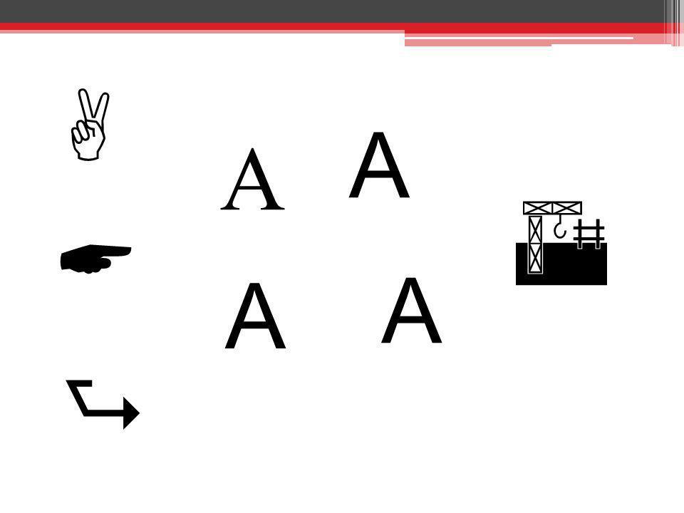 A A A A A A A A