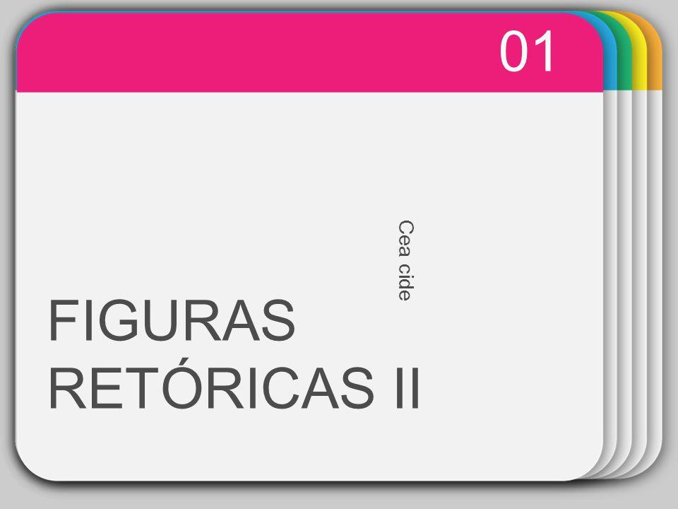 01 WINTER FIGURAS RETÓRICAS II Template Cea cide