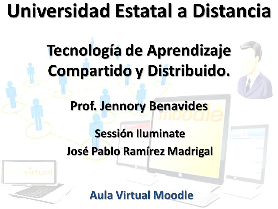 Universidad Estatal a Distancia
