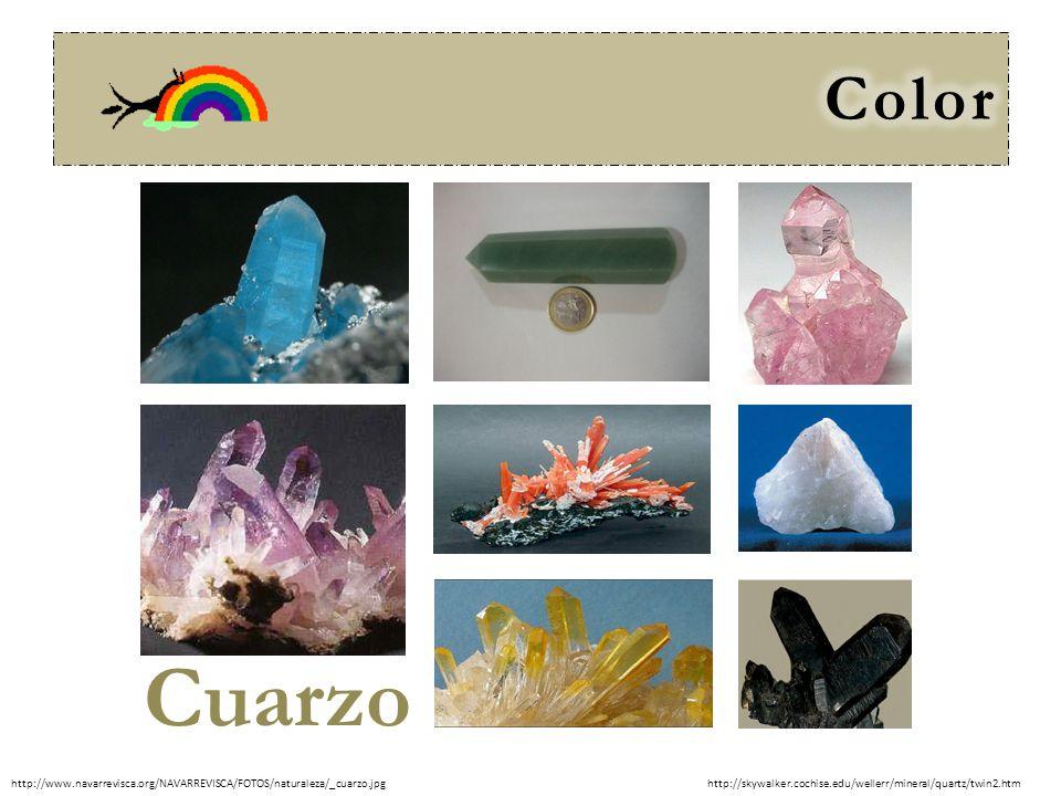 Color Cuarzo. http://www.navarrevisca.org/NAVARREVISCA/FOTOS/naturaleza/_cuarzo.jpg.