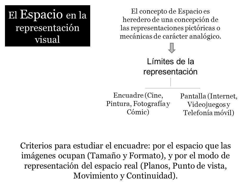 Semiología de la Imagen Sección 2 - ppt descargar
