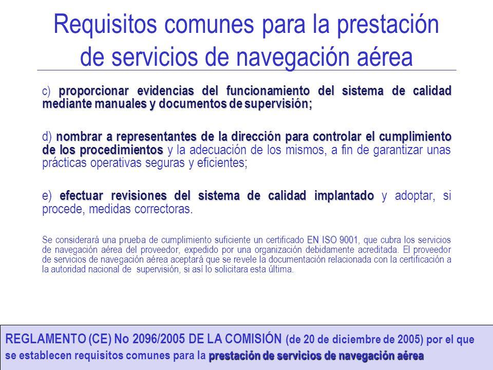 Revisiones del procesamiento de reclamaciones para