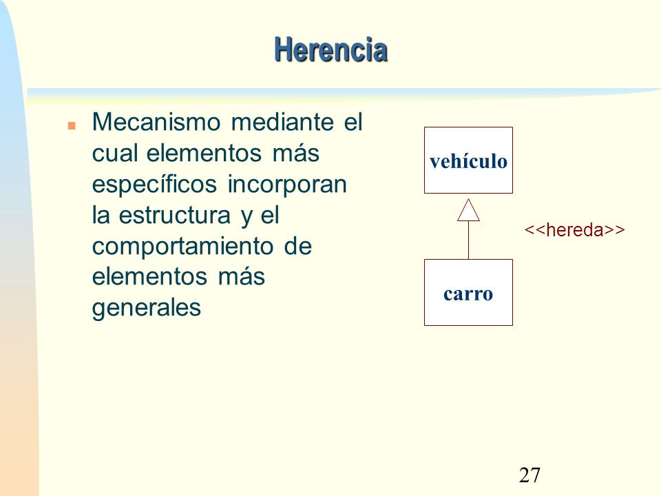 12/02/13 Herencia.