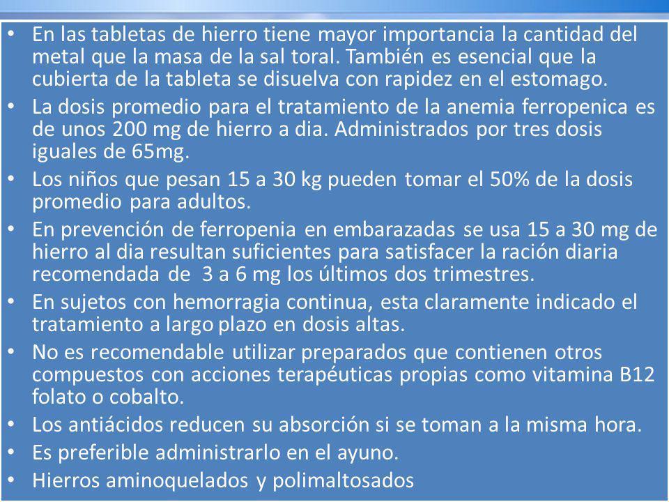 Vecuronio - Su fuente de conocimiento farmacolgico