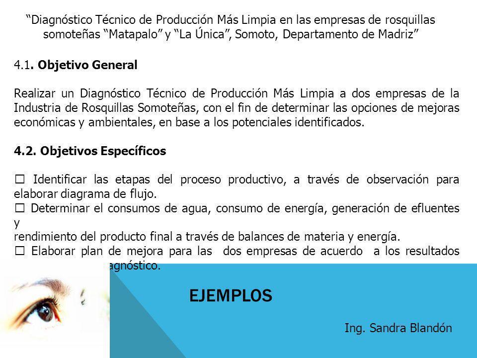 somoteñas Matapalo y La Única , Somoto, Departamento de Madriz