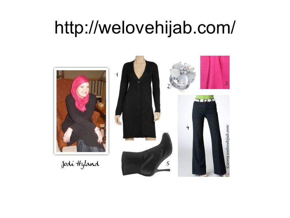 http://welovehijab.com/