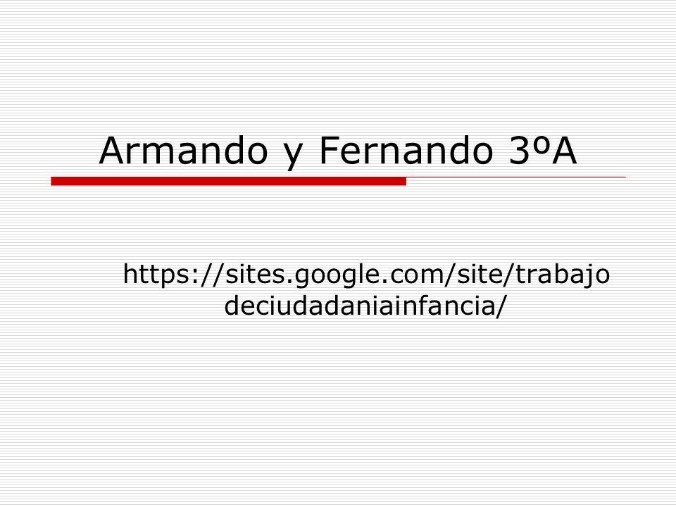 https://sites.google.com/site/trabajodeciudadaniainfancia/
