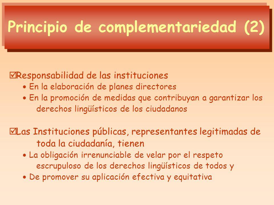 Principio de complementariedad (2)
