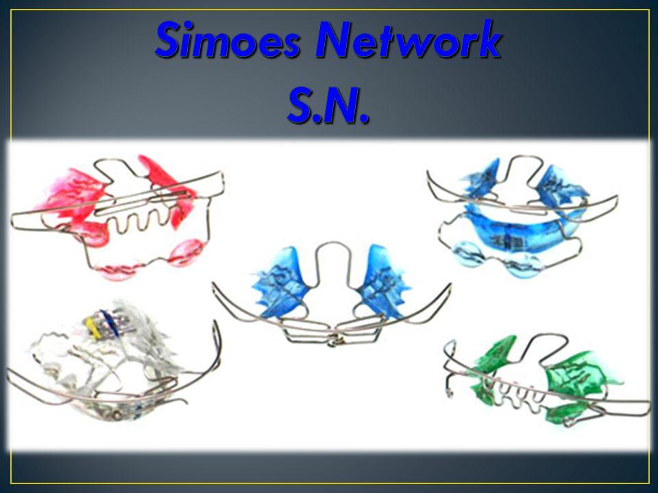 Simoes Network S.N.