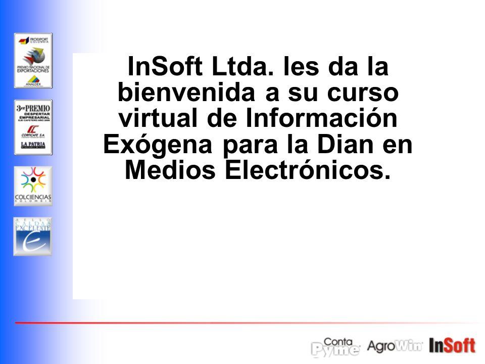 InSoft Ltda.