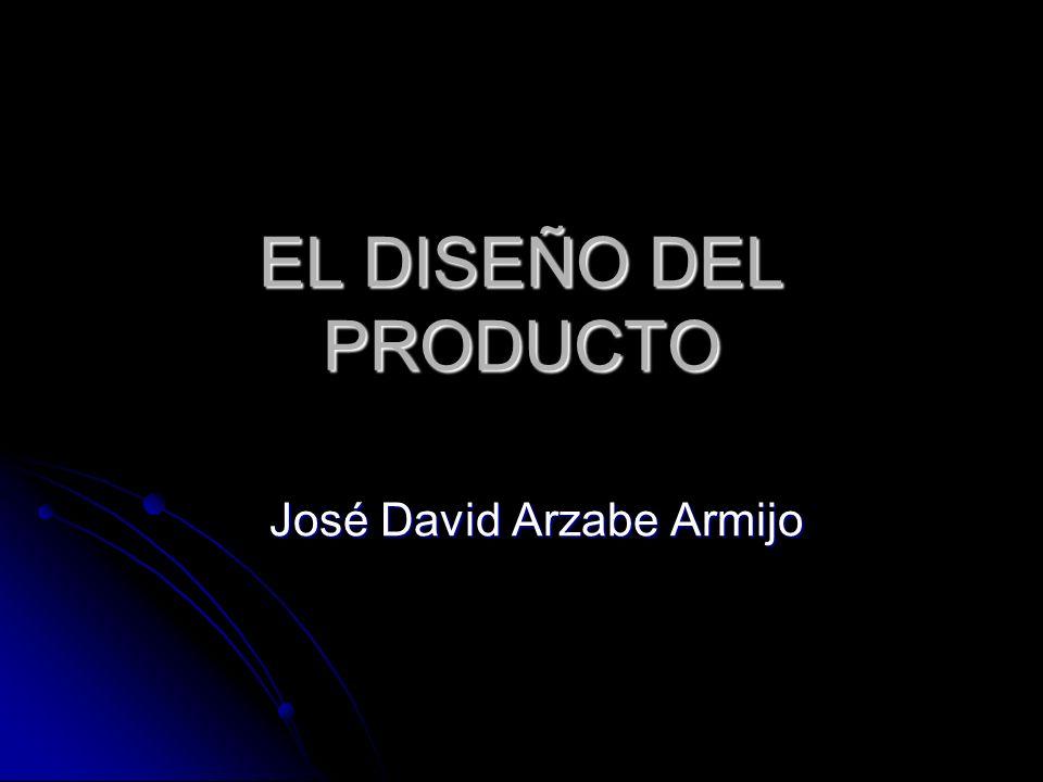 José David Arzabe Armijo