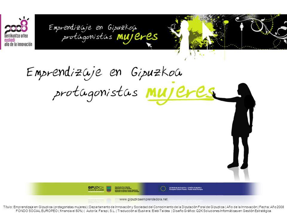 www.gipuzkoaemprendedora.net